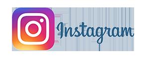 Instagram | Keoch