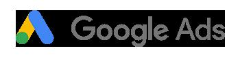 Google Ads | Keoch