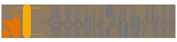 Google Analytics | Keoch
