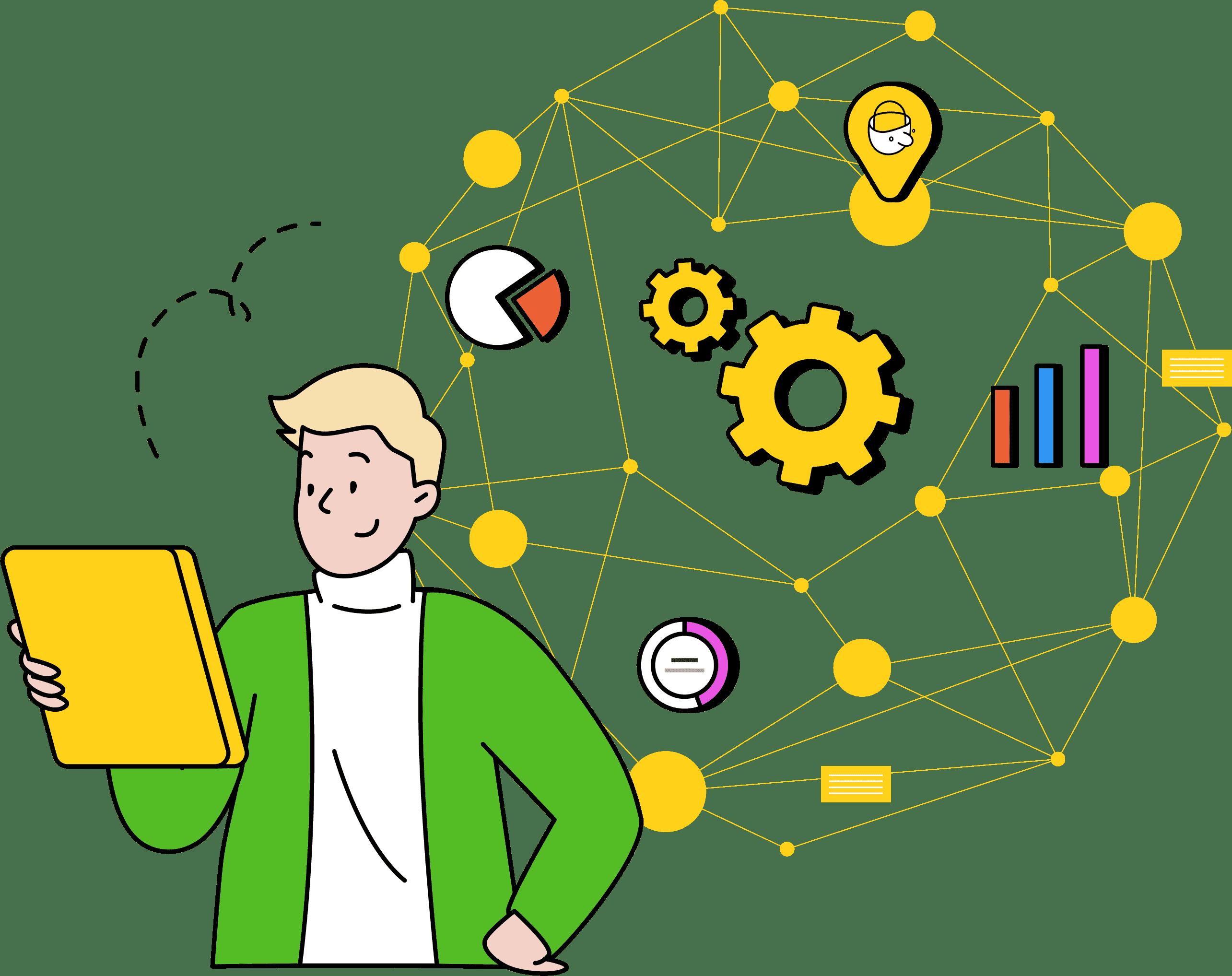 Digital Engineering Services