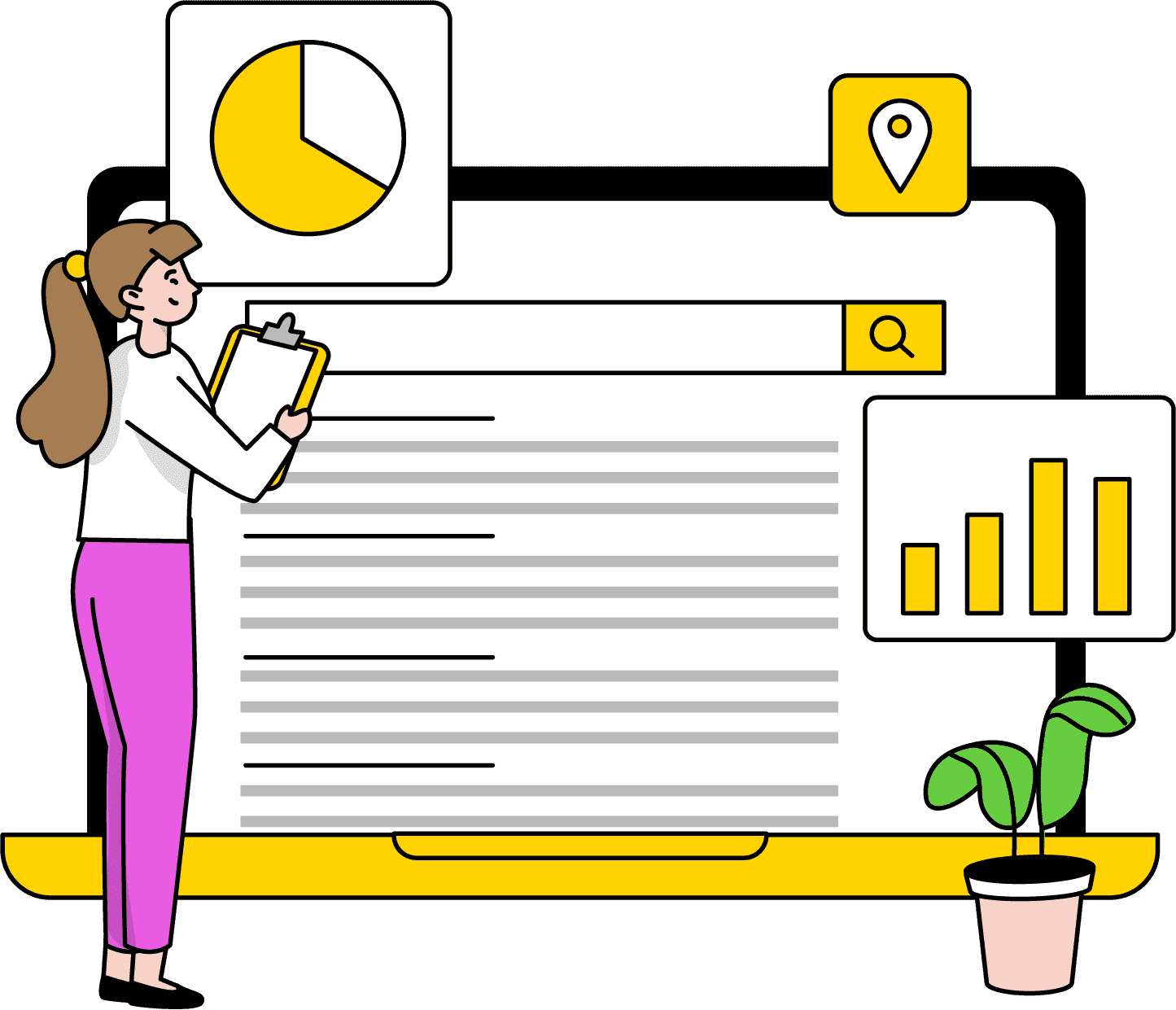 How effective are PPC Management Services
